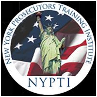 nypti_logo
