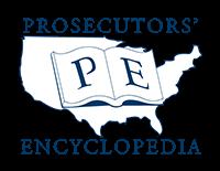 PE_Logo_200