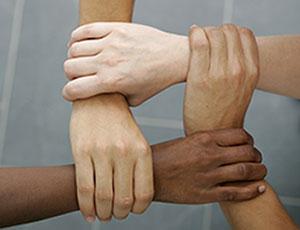 Enhancing Community Trust